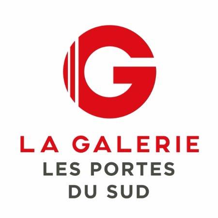 Chenove, France : La Galerie - Les Portes du Sud
