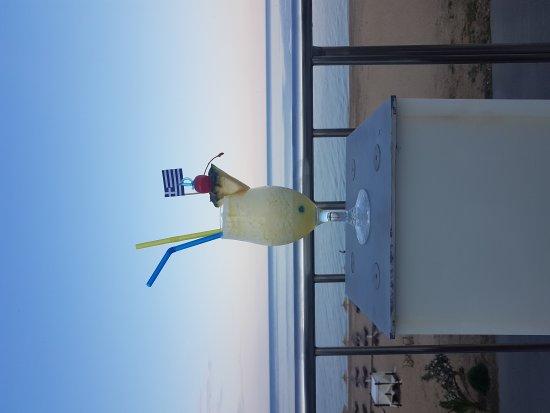 Regina Dell Acqua Resort: 20170529_200143_large.jpg
