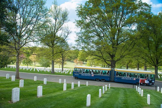 Arlington National Cemetery Tours - TripAdvisor on walking map of downtown dc, white house washington dc, map of glenwood cemetery washington dc, map of dc monuments, map of arlington cemetery map pdf, map of dc attractions walking, smithsonian natural history museum washington dc,