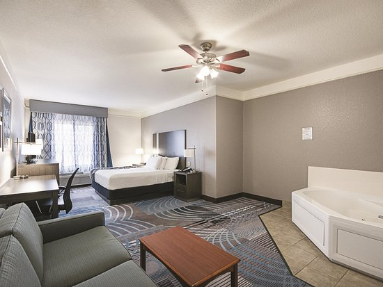 Cheap Rooms In Conroe Tx
