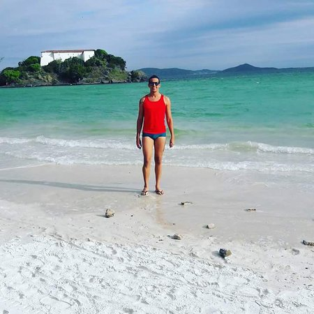 Forte Beach: FB_IMG_1496157772580_large.jpg