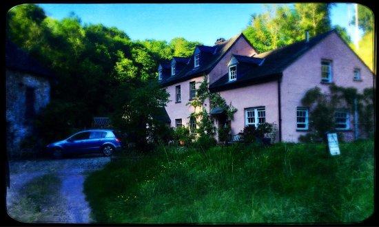 Priory Mill Farm Campsite: photo0.jpg