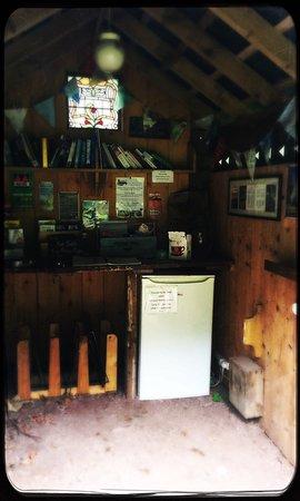 Priory Mill Farm Campsite: photo3.jpg