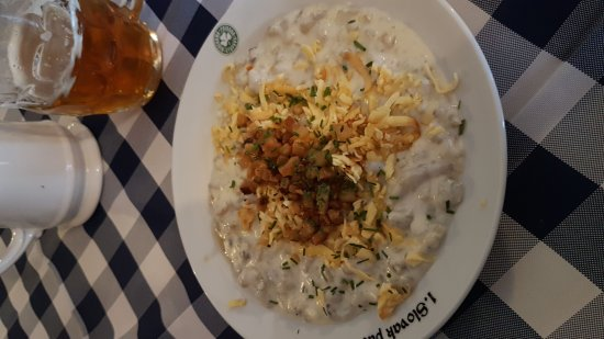 Slovak Pub : IMG-20170529-WA0017_large.jpg