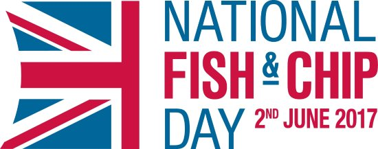 Oliver's Fish & Chips: Come and join us by celebrating #NationalFishandChipDay!