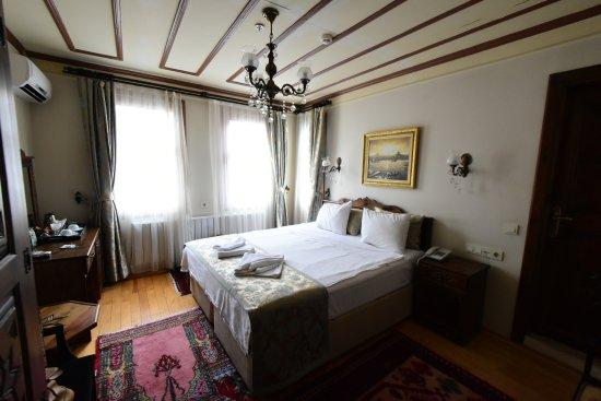奧巴酒店照片