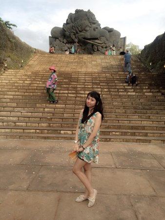 Taman Budaya Garuda Wisnu Kencana: IMG_3331_large.jpg