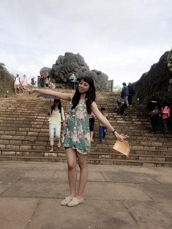 Taman Budaya Garuda Wisnu Kencana: IMG_3326_large.jpg