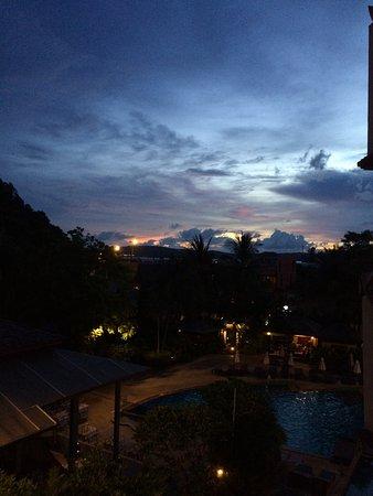 Krabi La Playa Resort: photo0.jpg