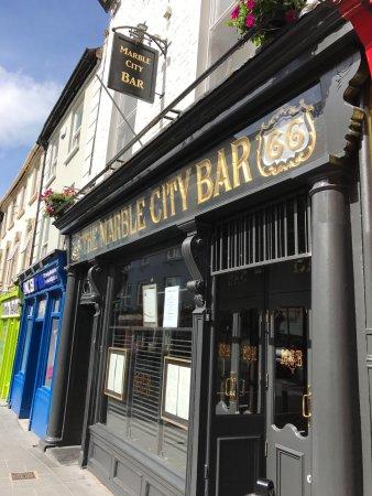 Marble City Bar: photo0.jpg
