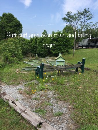 Front Royal Rv Campground Updated 2017 Reviews Amp Photos
