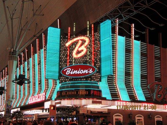 Bills gambling hall hotel reviews grand casino bakery