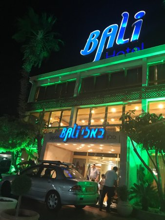 Bali Hotel: photo0.jpg