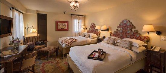 라 폰다 호텔 사진