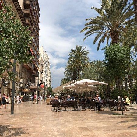Ibis budget Alicante: photo0.jpg