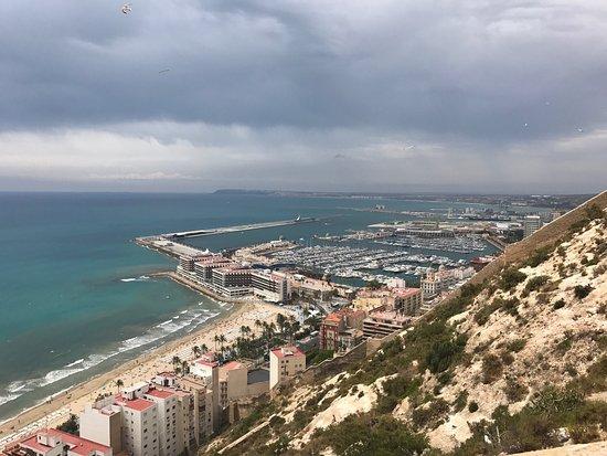Ibis budget Alicante: photo2.jpg