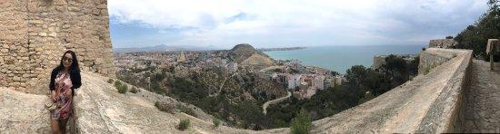 Ibis budget Alicante: photo3.jpg