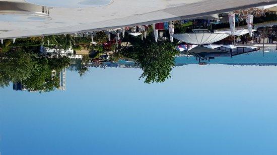 LTI Neptun Beach Hotel: 20170523_085336_large.jpg