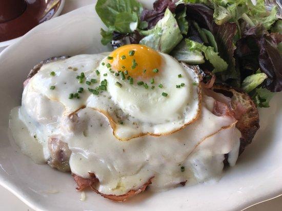 Cafe Chloe: photo0.jpg