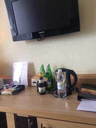 President Hotel: photo7.jpg