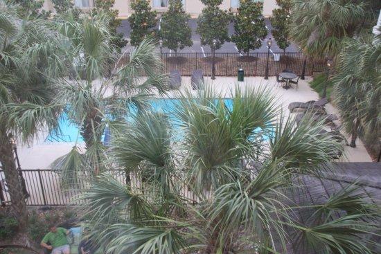 Homewood Suites by Hilton Lafayette-Airport, LA Foto