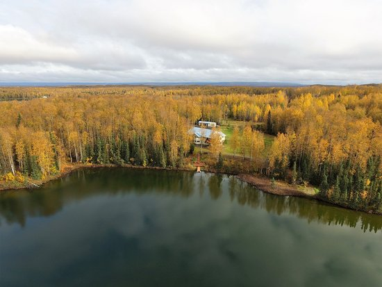 Willow, AK: getlstd_property_photo