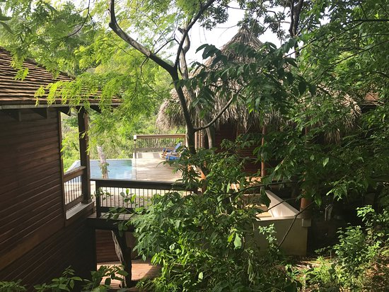 Aqua Wellness Resort : photo3.jpg