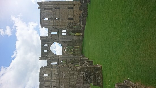 Helmsley, UK: DSC_0678_large.jpg