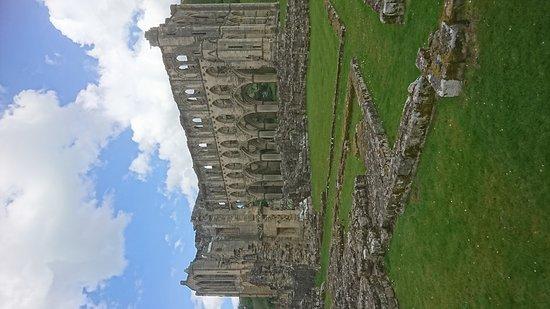 Helmsley, UK: DSC_0668_large.jpg