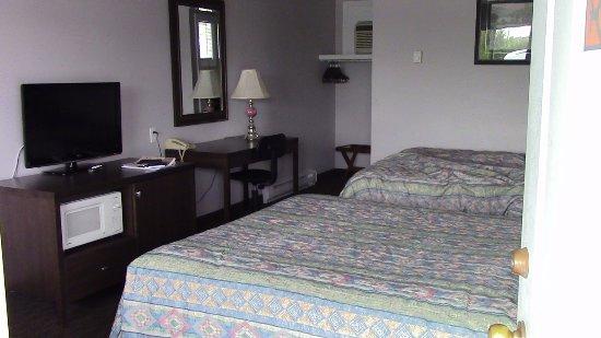 Winsome Inn Photo