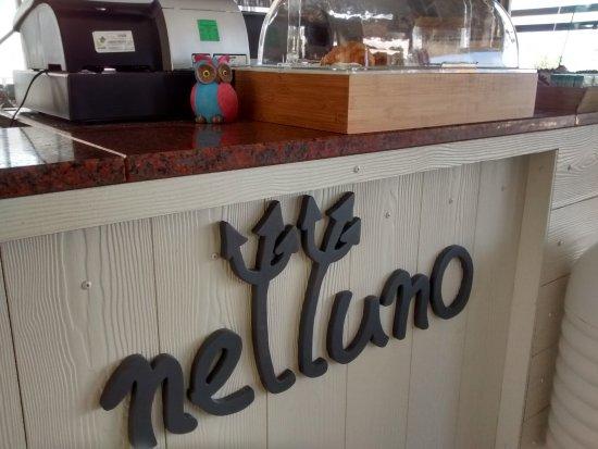 Bagno nettuno cesenatico ristorante recensioni numero di telefono foto tripadvisor - Bagno italia cesenatico ...