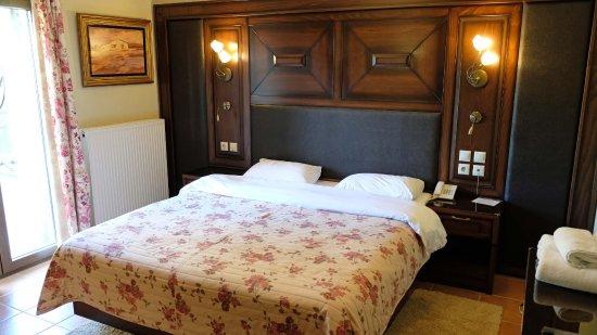 德拉斯精品酒店照片