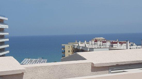 MS Aguamarina Apartments : 20170527_161351_large.jpg