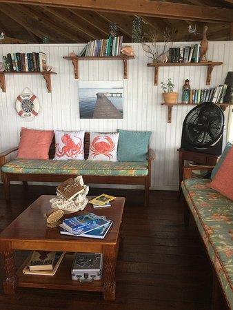 Mango Creek Lodge: photo2.jpg