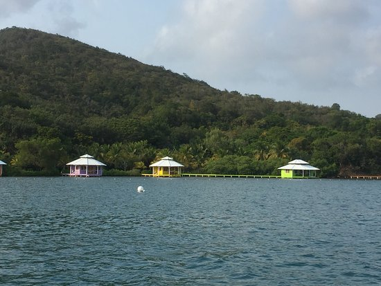 Mango Creek Lodge: photo3.jpg