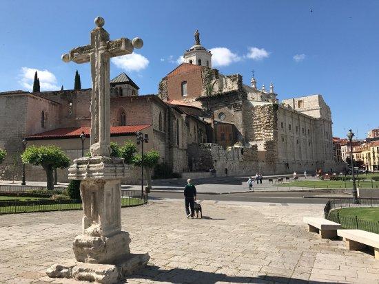 Catedral de Nuestra Senora de la Asuncion: photo0.jpg