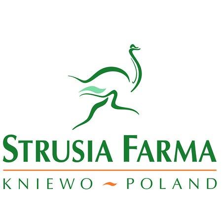 Pomerania Province, Polandia: nasze logo