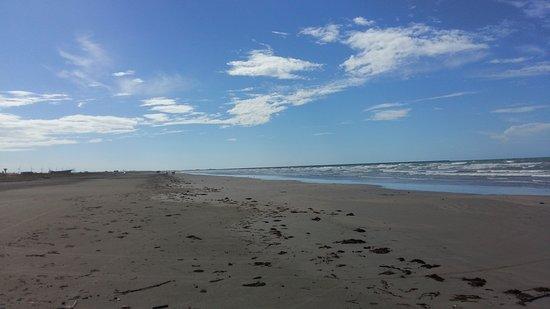 Atalaia Beach 사진