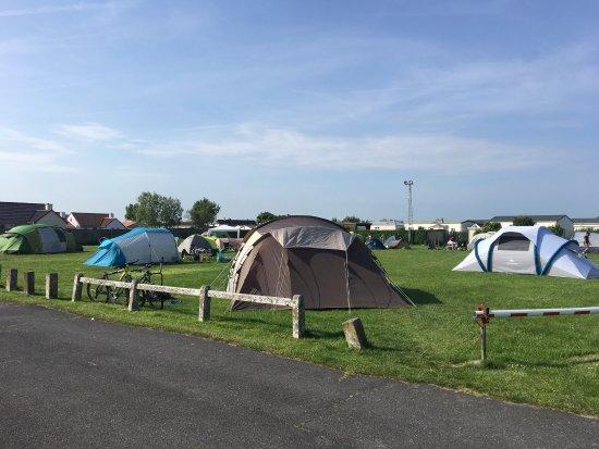 Camping Esmeralda: photo0.jpg