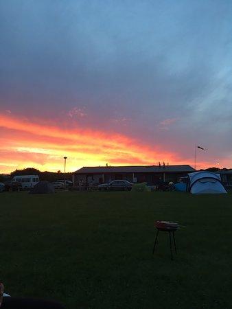 Camping Esmeralda: photo1.jpg