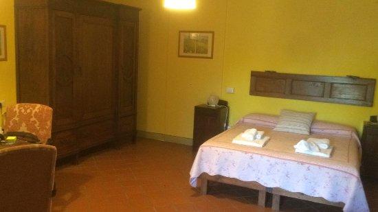 Montespertoli, Italien: IMG-20170528-WA0037_large.jpg