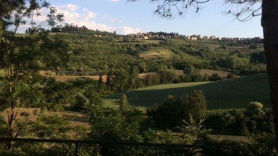 Montespertoli, Italien: IMG-20170528-WA0040_large.jpg