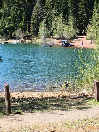 fish lake resort eagle point all you need to know