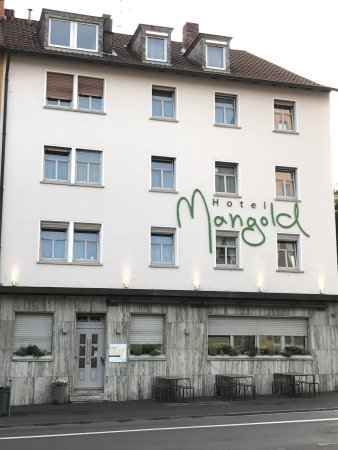 Die 10 Besten Restaurants in Schweinfurt 2018 (mit Bildern ...