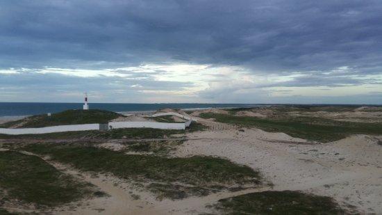 Itaqui Beach