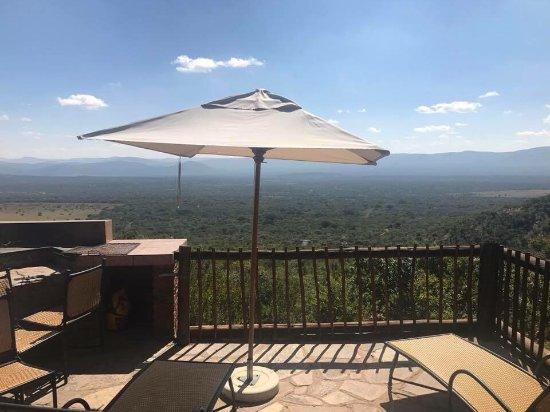 Mabula Private Game Reserve, South Africa: photo2.jpg
