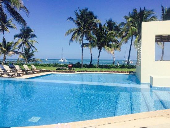 The Phoenix Resort: photo5.jpg