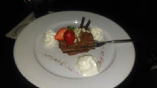 Frankie's Rib & Steakhouse: IMAG2472_large.jpg