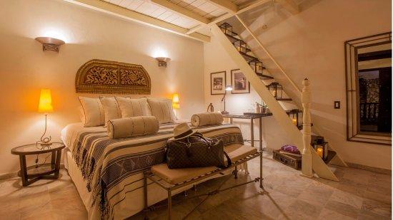 Casa de alba hotel boutique updated 2018 prices for Designhotel 21