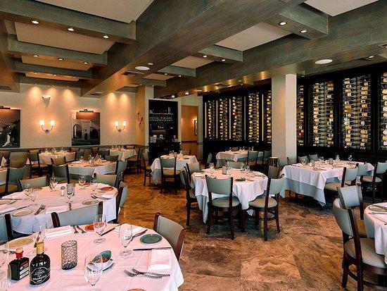 La Masseria Palm Beach Gardens Restaurant Reviews Phone Number Photos Tripadvisor